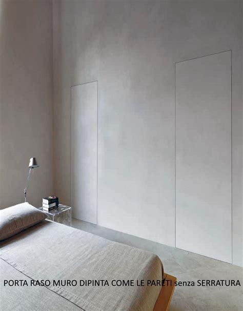 porte filomuro prezzi porte filo muro prezzi le migliori idee di design per la