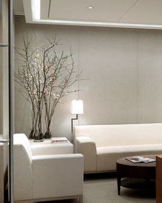 Decor Upholstery Kansas City by 1000 Images About Wall Panels On Kansas City