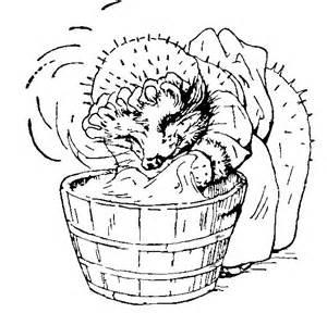 harry potter coloring book nz la saulnerie news octobre 2016