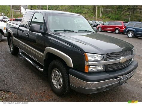 best auto repair manual 2003 chevrolet silverado 1500 windshield wipe control service manual how to replace 2003 chevrolet silverado 1500 outside door handle arrival blue