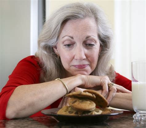 bed eating disorder binge eating disorder symptoms beda