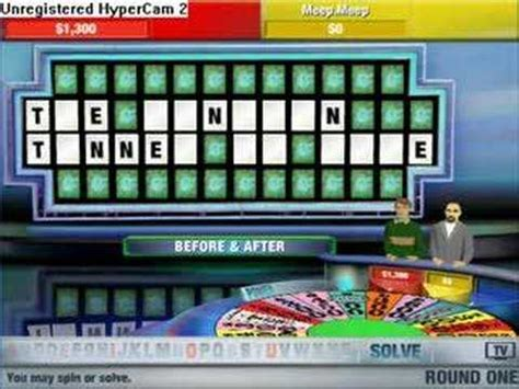 wheel of fortune hot contestant youtube msn wheel of fortune youtube