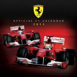Calendario 2018 Formula 1 Calendario 2018 Calendario 2011 F1 Europosters It