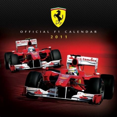 F1 Calendario 2018 Calendario 2018 Calendario 2011 F1 Europosters It