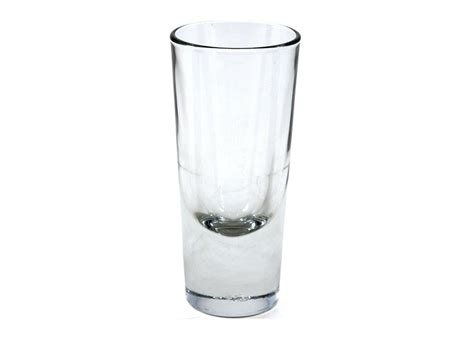 bicchieri bar bicchiere bistro bar bormioli calici e bicchieri