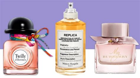 Best Perfumes 2017 Our 25 best perfumes for 2018 lasting perfume