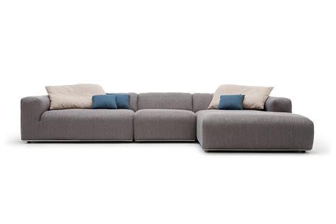 Freistil 184 Preis by Freistil 187 Sofa Markenm 246 Bel Bei Den