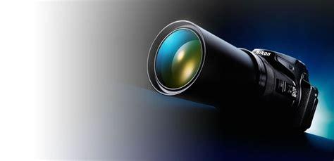 Nikon P900 Kuwait by Nikon Coolpix P900 16mp 83x Optical Zoom Wi Fi Digital Black Xcite Alghanim