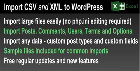 magento custom layout update exles wordpress csv and xml import premium wordpress plugin