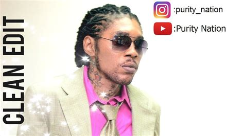 vybz kartel mp download lagu vybz kartel mhm hm sep 2017 clean radio edit
