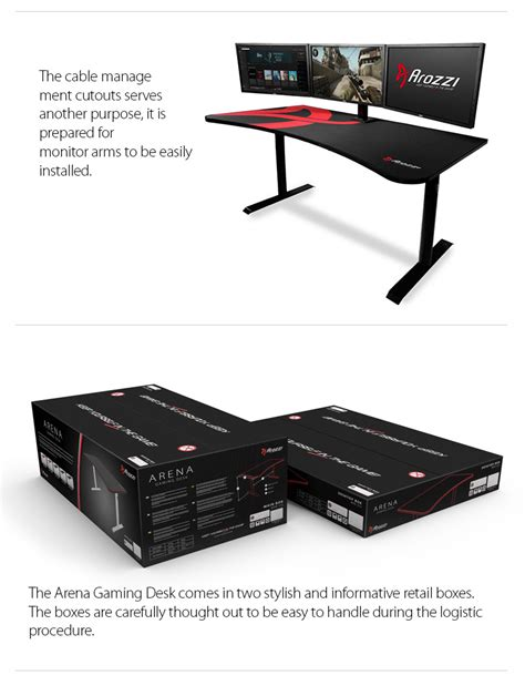 arozzi arena gaming desk arozzi arena gaming desk available play3r