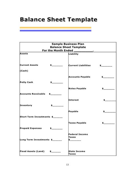 Cash Drawer Balance Sheet Charlotte Clergy Coalition Free Drawer Balance Sheet Template