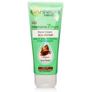 Free Uk Giveaways - free garnier hand cream giveaway free stuff finder uk