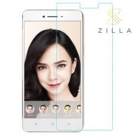 Best Quality Zilla 2 5d Tempered Glass Curved Edge 9h 0 15mm For 2 zilla 2 5d tempered glass curved edge 9h 0 26mm for oppo a33 jakartanotebook