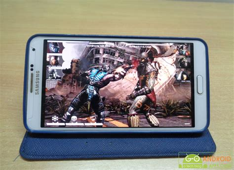 best fighting for android best fighting for android 2016