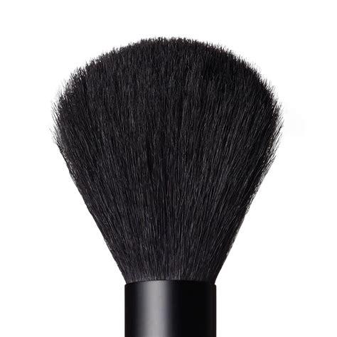 Pro Brush Powder 40 Default 10 powder brush nars cosmetics