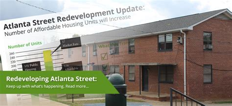 Low Income Apartments Gainesville Ga Welcome To The Gainesville Housing Authority