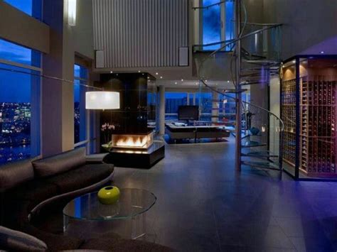 high end bachelor pad design stunning loft in kiev by 50 ultimate bachelor pad designs for men luxury interior