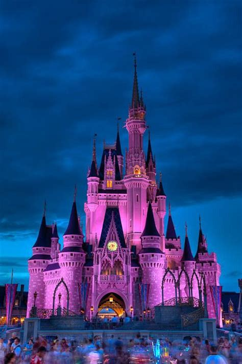 best 25 disney world castle ideas on