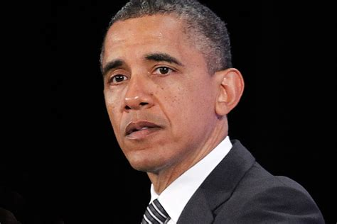 born barack obama obama born in kenya no salon com
