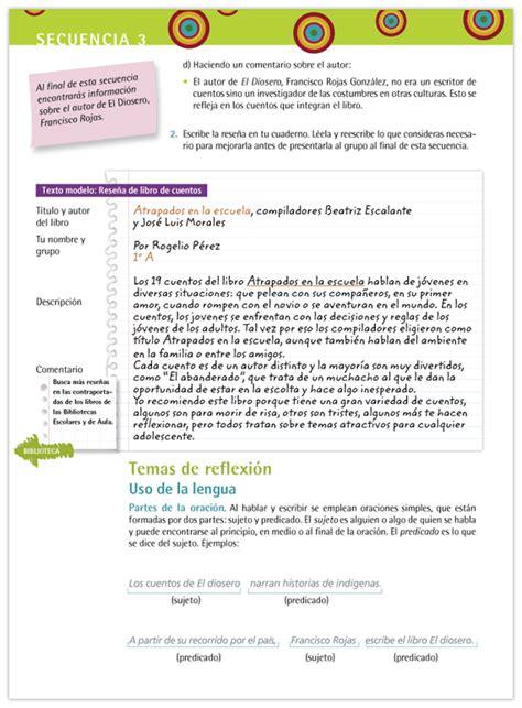 leer libro de texto manolito tiene un secreto gratis descargar espa 241 ol libro para el maestro telesecundaria primer grado volumen i