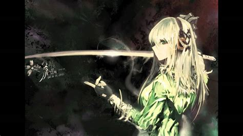 bliss n eso addicted nightcore bliss n eso addicted