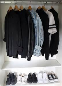 shoes clothes clothes i want