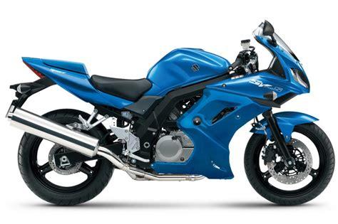 Suzuki Sport Motorrad by Suzuki Suzuki Sv 650 Sport Moto Zombdrive