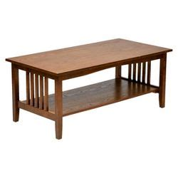 linon mission end table mission coffee table espresso linon target