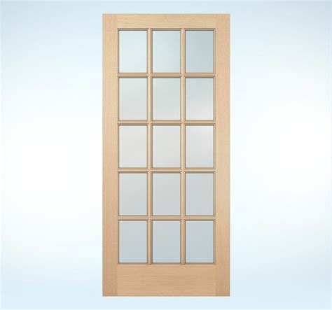 Jeld Wen Exterior Doors Prices 28 Jeld Wen Exterior Doors Prices Jeld Wen Exterior Custom Home Design 100 Custom