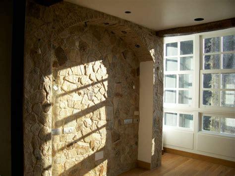 pisos en santiago de compostela alquiler piso en alquiler venta santiago de compostela piso