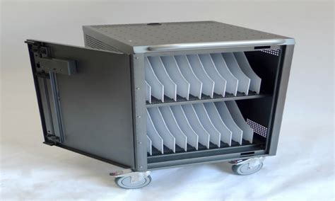 Laptop Storage Cabinet Laptop Cabinet Secure Laptop Storage Cabinet Computer Cabinet Interior Designs Viendoraglass