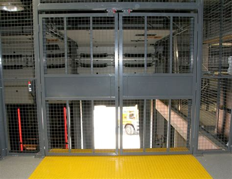 industrial security doors exles ideas pictures