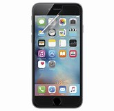 Image result for Buy iPhone 6 Plus Screen