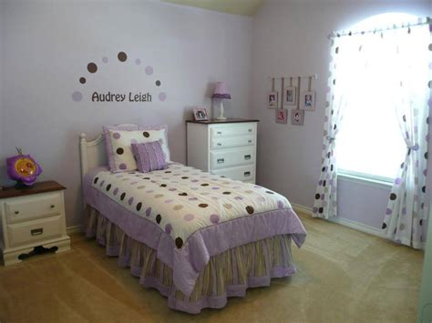 small girls bedroom ideas small girl bedroom ideas all home design ideas best