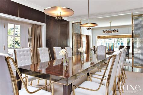 gold room los angeles haute dinner architect rios collaborated with members