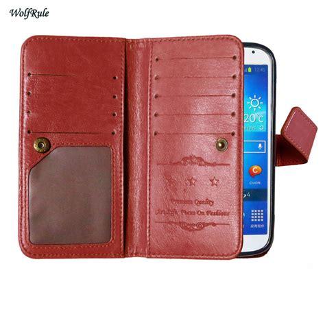 Samsung Galaxy S4 Retro Wallet Leather Casing sfor phone samsung galaxy s4 cover retro flip leather tpu for samsung galaxy s4 for