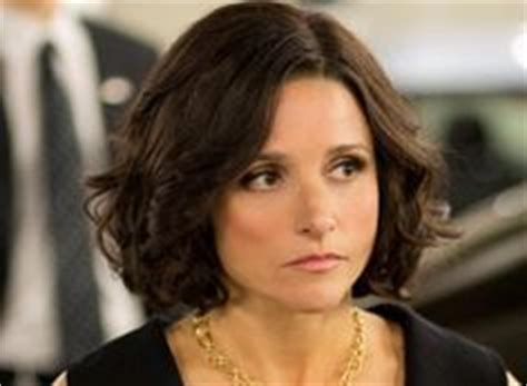 veep short hair 1000 images about at the beauty parlor on pinterest