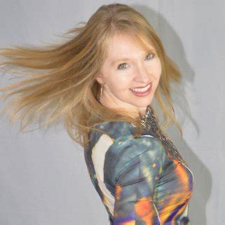 haircut west calgary puget sound radio corus cuts lexine zenon gone from