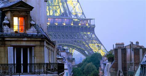 appartamenti in affitto a parigi economici parigi da vivere come a casa propria il sole 24 ore