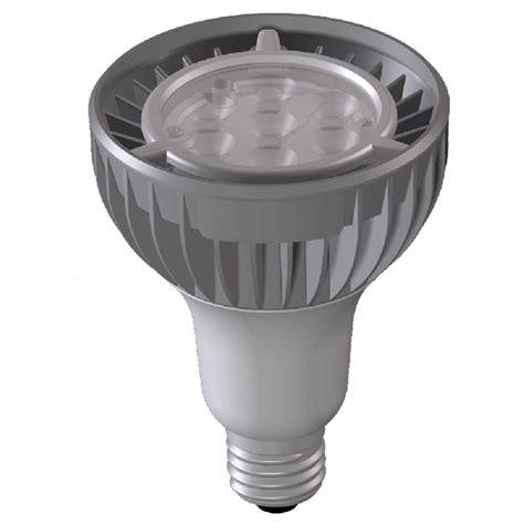 par30 led light bulbs par30 led light bulb led light bulbs par30 white 60