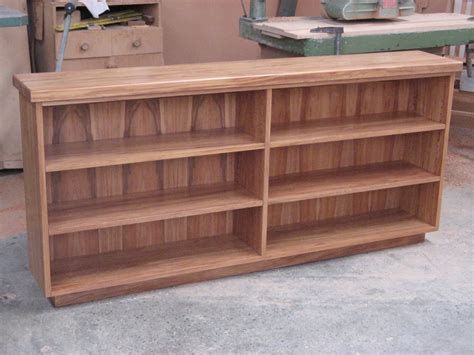 Low Wide Bookcase Low Wide Bookcase Bookcases Hoctropro Low Bookcases In
