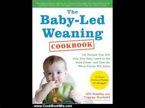 the baby led weaning cookbook the baby led weaning cookbook sustainababy