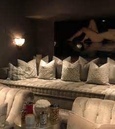 khloe kardashian home interior 214 best images about khloe kardashian home decor on