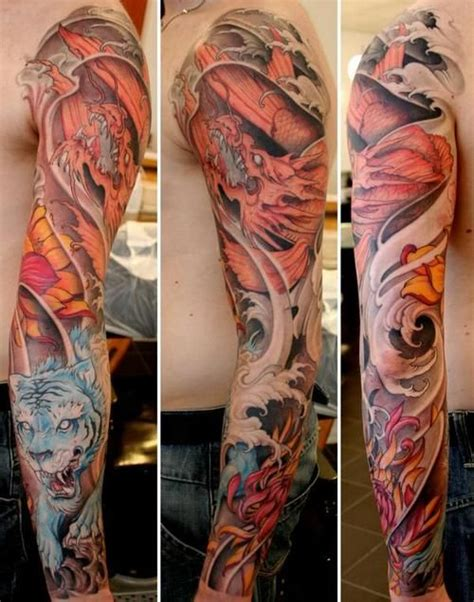 johan finne tattoo pinterest tattoo japanese