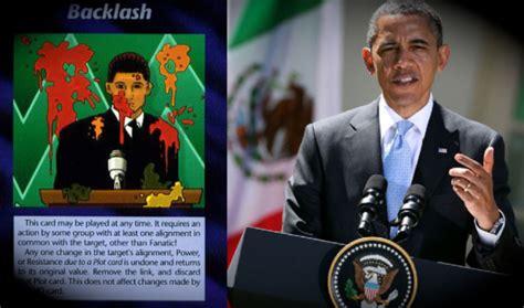 julian assange illuminati illuminati card about assange clintons