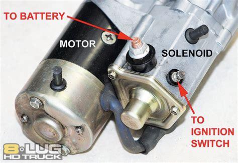 transmission control 1997 dodge ram 2500 club spare parts catalogs 1996 dodge ram 3500 club transmission solenoids replacement 2001 dodge ram overdrive