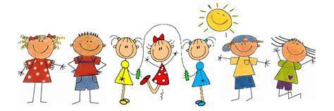 Clipart Bambini Giocano Animazione Bambini Disegno Giocolieri Per Sbaglio
