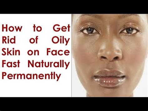 Get Rid Of Your Skins Oiliness In Summer With Clay Masks by How To Get Rid Of Skin On Fast Naturally