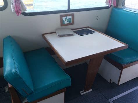 charter fishing boat ri sara star fishing charters the best kept secret in